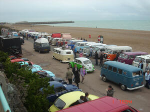 brighton-breeze-2010_17.jpg