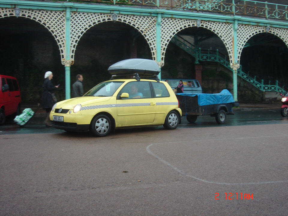 brighton-breeze-2010_41.jpg
