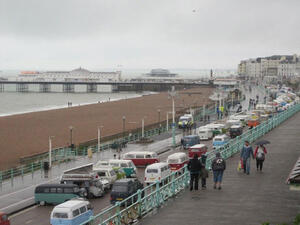 brighton-breeze-2010_05-(1).jpg