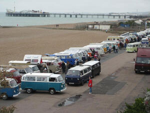 brighton-breeze-2010_61.jpg