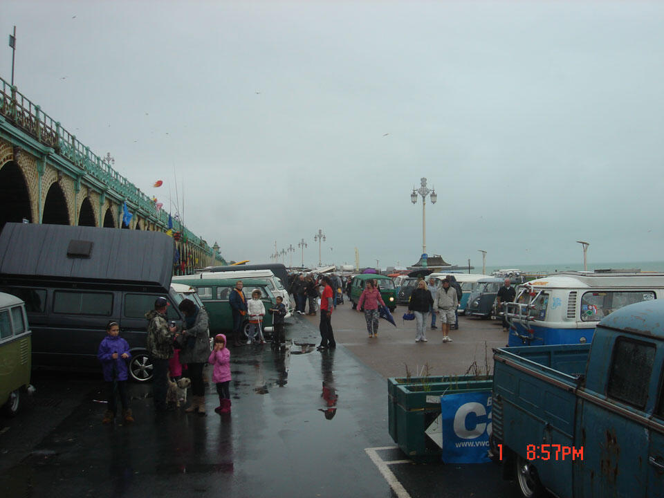 brighton-breeze-2010_28.jpg