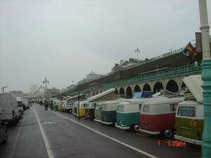 brighton-breeze-2010_21.jpg