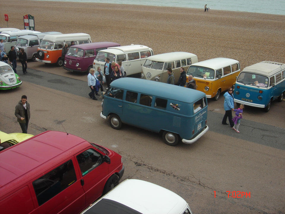 brighton-breeze-2010_16.jpg