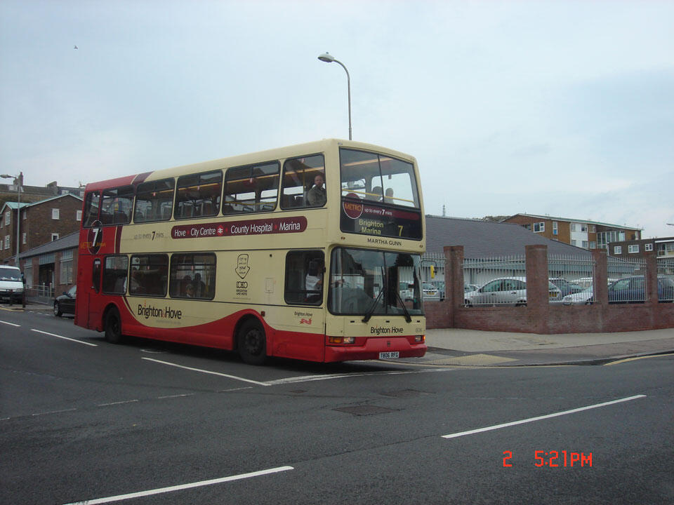 brighton-breeze-2010_58.jpg