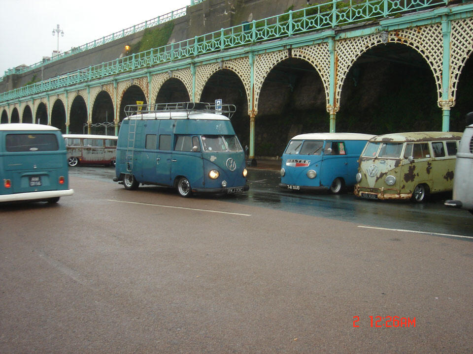 brighton-breeze-2010_43.jpg