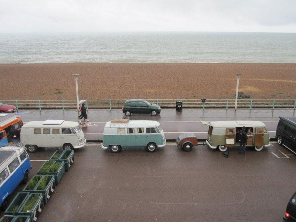 brighton-breeze-2010_01-(1).jpg