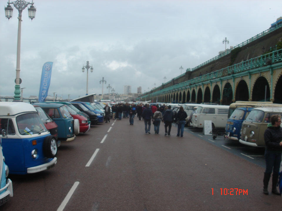 brighton-breeze-2010_35.jpg