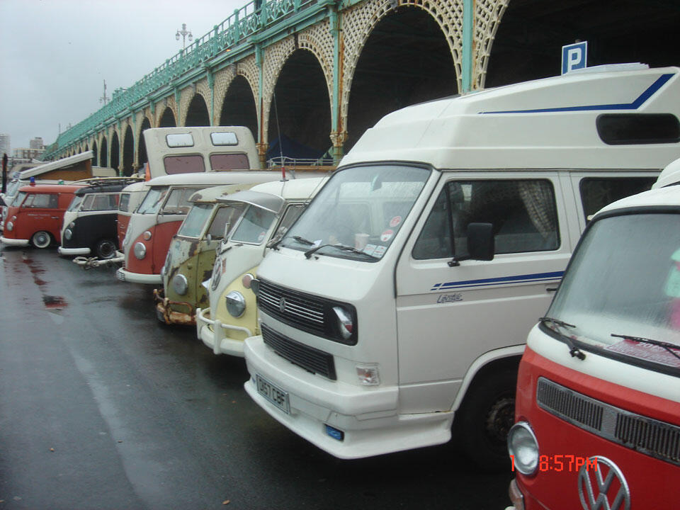brighton-breeze-2010_27.jpg