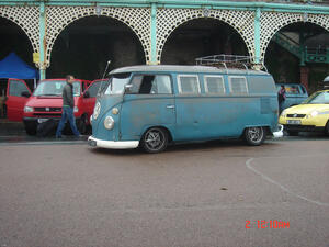 brighton-breeze-2010_40.jpg