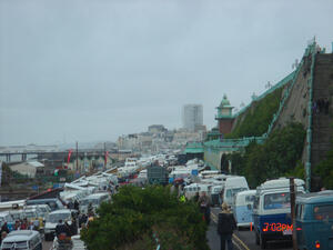 brighton-breeze-2010_19.jpg