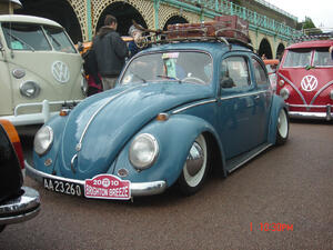 brighton-breeze-2010_38.jpg