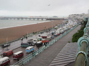 brighton-breeze-2010_01.jpg