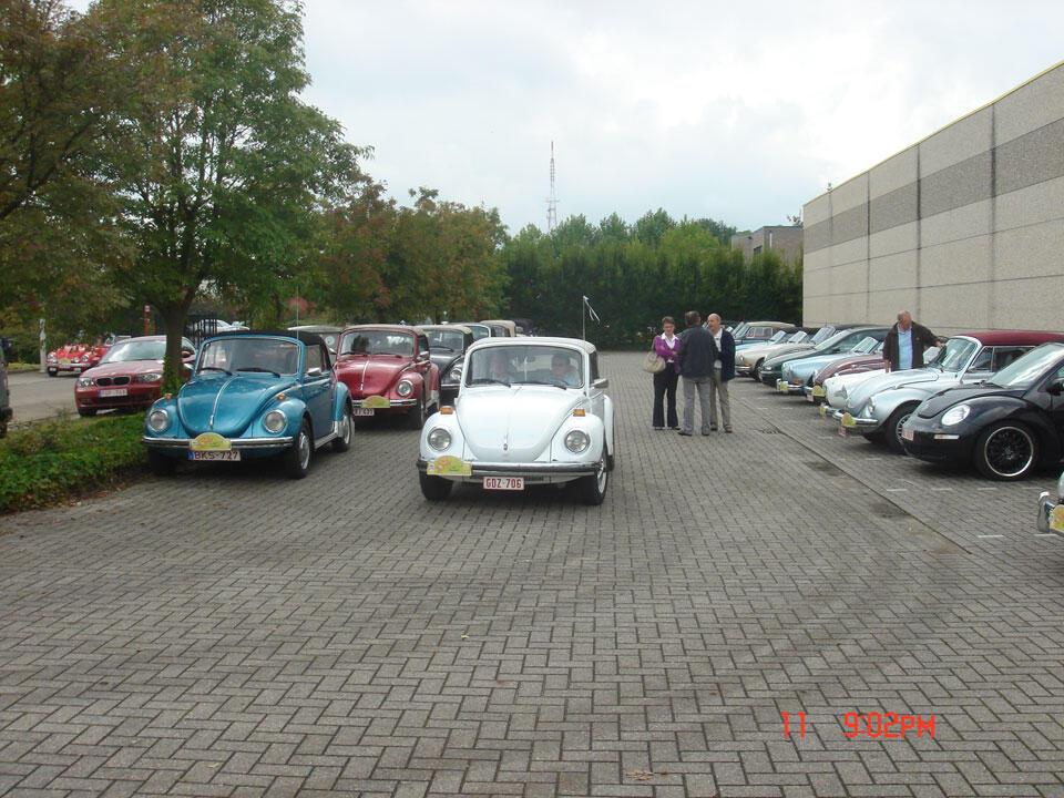 bezoek-cabrio-club-2010_08.jpg