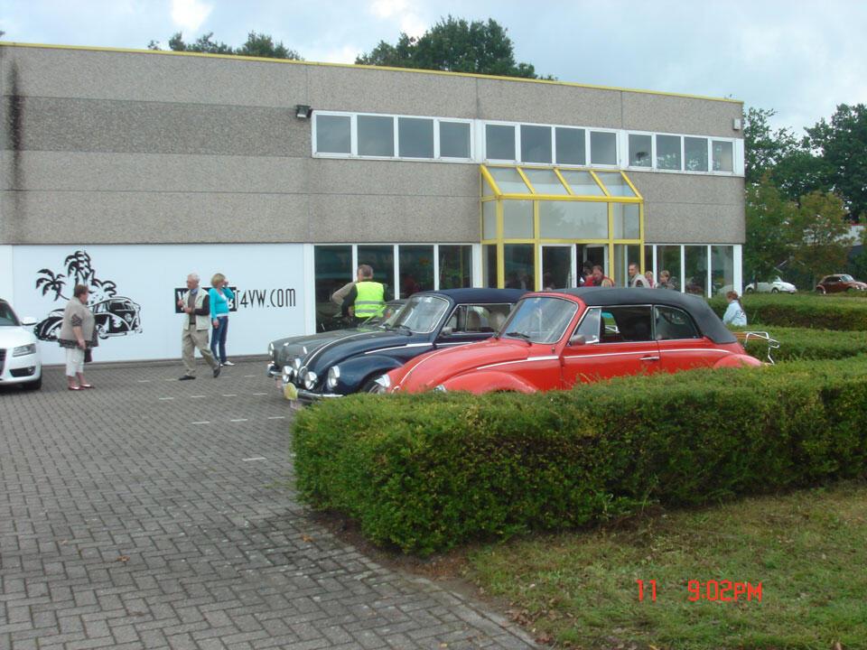 bezoek-cabrio-club-2010_10.jpg
