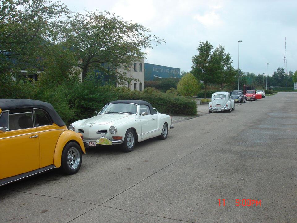 bezoek-cabrio-club-2010_02.jpg