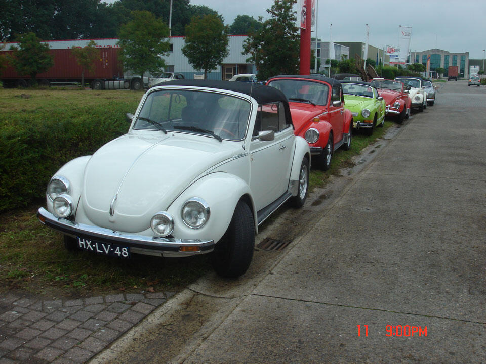 bezoek-cabrio-club-2010_03.jpg