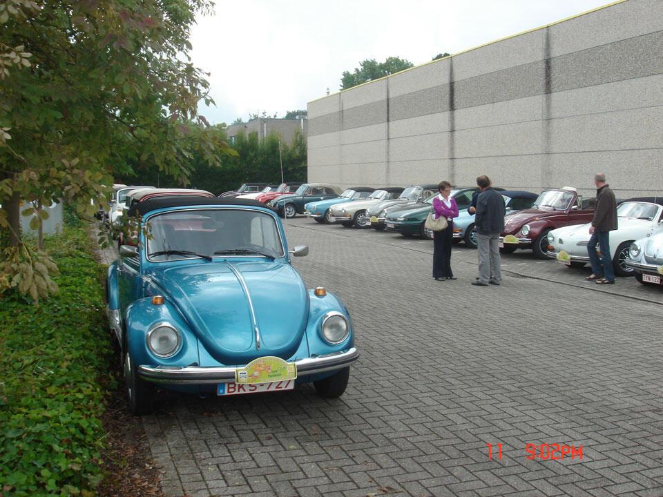 bezoek-cabrio-club-2010_09.jpg