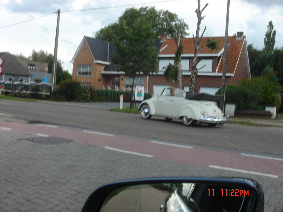 bezoek-cabrio-club-2010_14.jpg