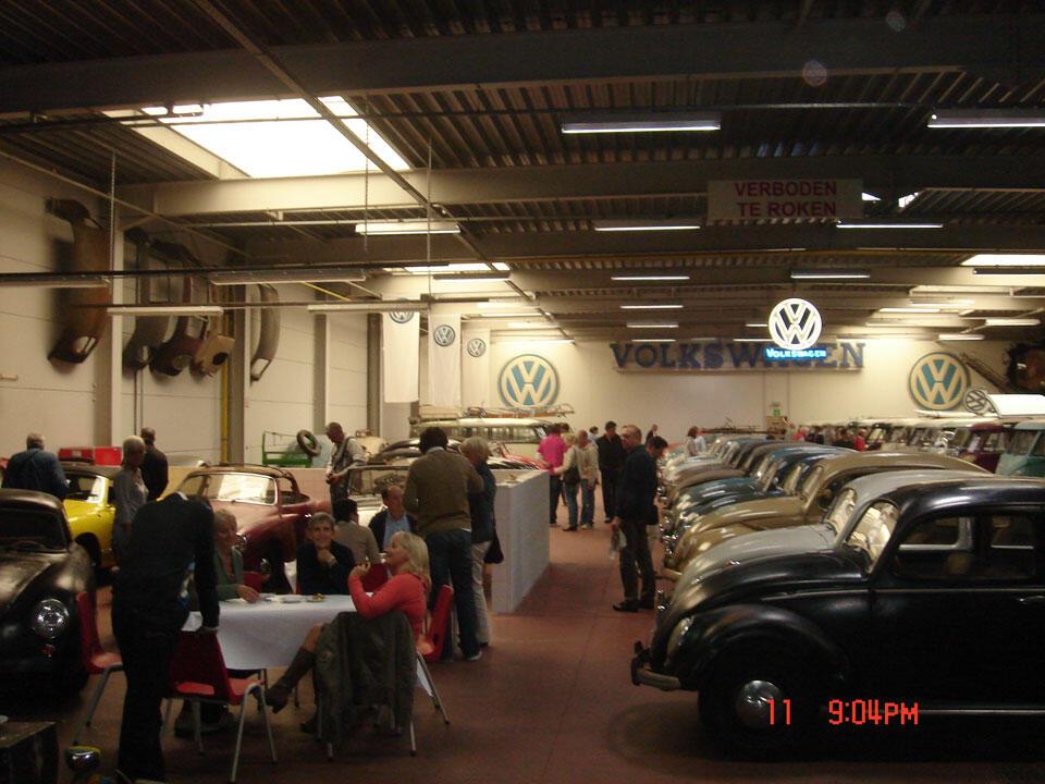 bezoek-cabrio-club-2010_13.jpg