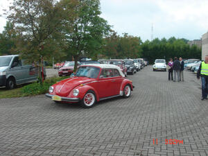 bezoek-cabrio-club-2010_07.jpg
