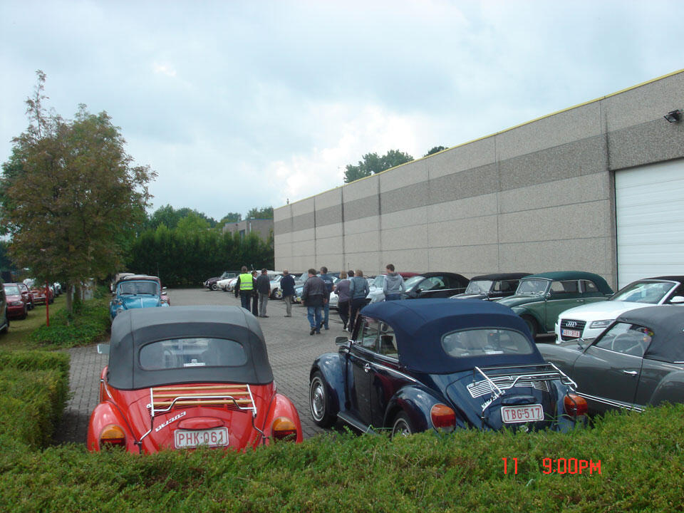 bezoek-cabrio-club-2010_11.jpg
