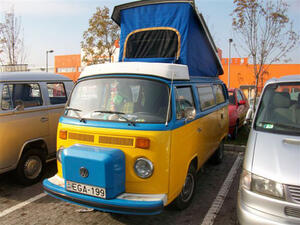 budapest-2010_013.jpg