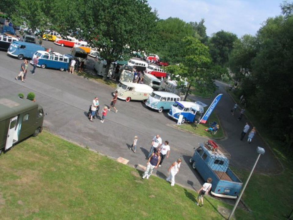 splitbusnation2010_54.jpg