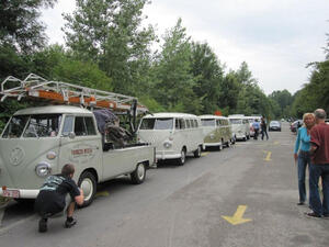 splitbusnation2010_71.jpg