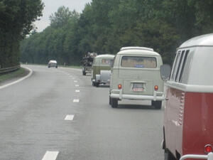 splitbusnation2010_70.jpg