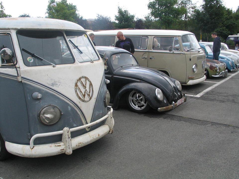 vw-classics-meeting-2010_025.jpg