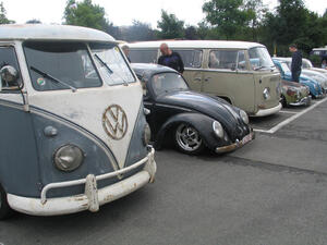 vw-classics-meeting-2010_025.jpg