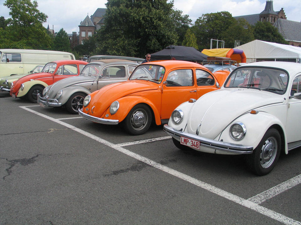 vw-classics-meeting-2010_021.jpg