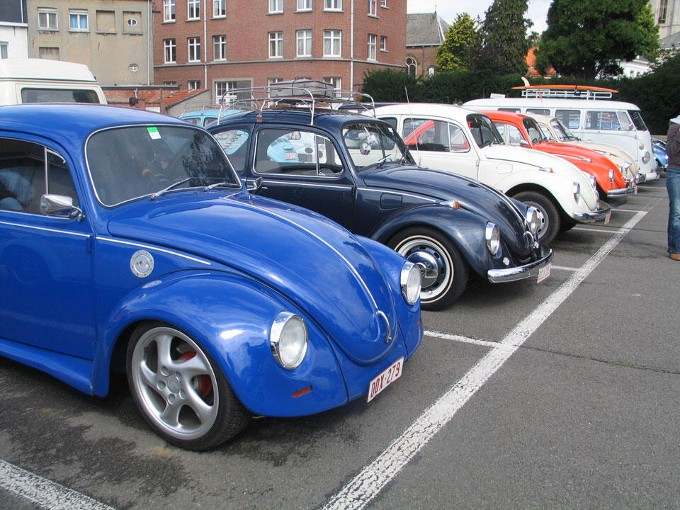vw-classics-meeting-2010_012.jpg