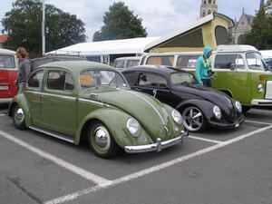 vw-classics-meeting-2010_001.jpg