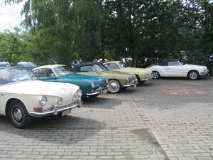 vw-classics-meeting-2010_003.jpg