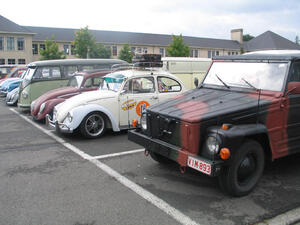 vw-classics-meeting-2010_023.jpg