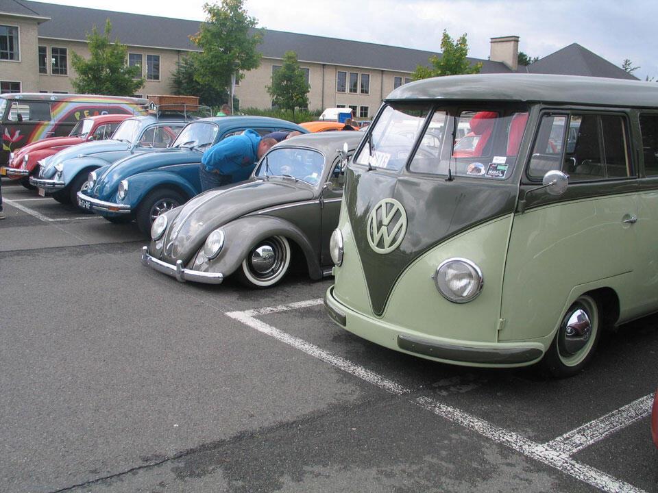 vw-classics-meeting-2010_024.jpg