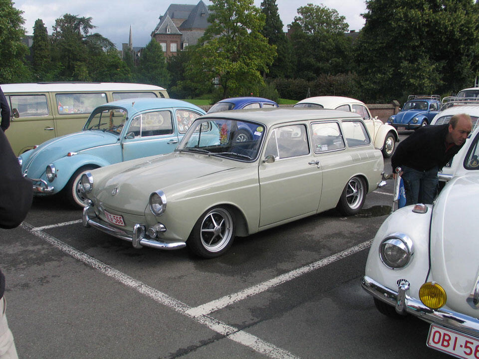 vw-classics-meeting-2010_016.jpg