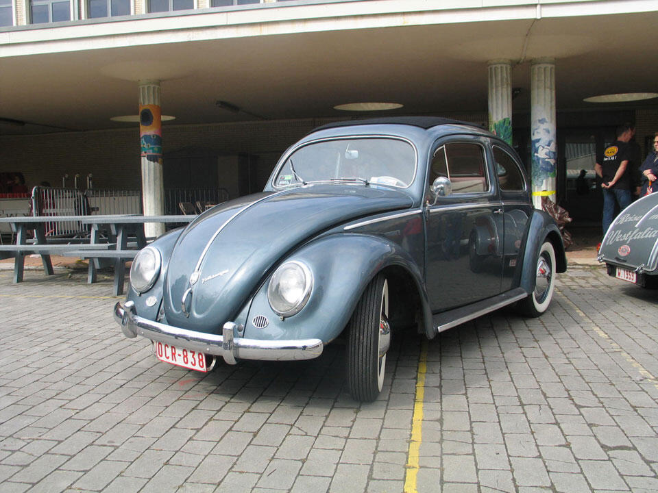 vw-classics-meeting-2010_035.jpg