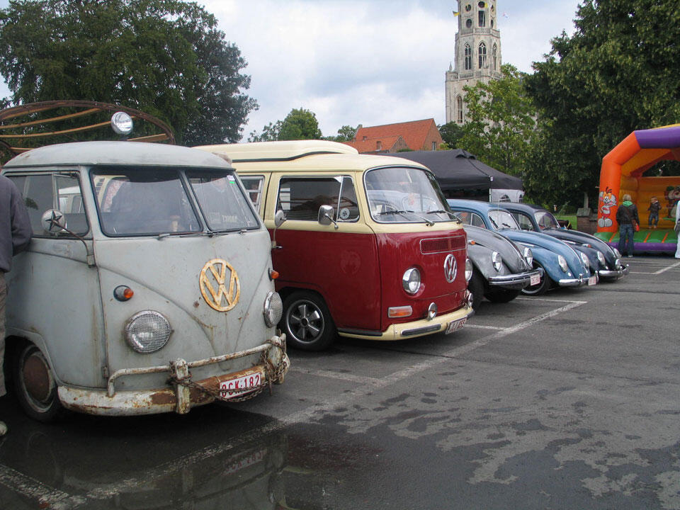vw-classics-meeting-2010_026.jpg