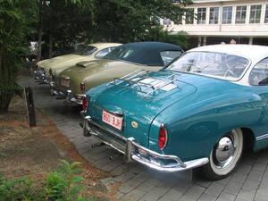 vw-classics-meeting-2010_004.jpg