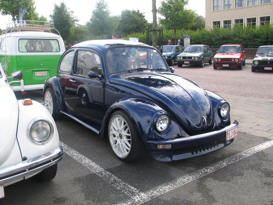 vw-classics-meeting-2010_017.jpg