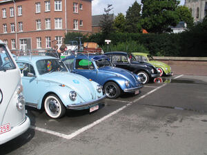 vw-classics-meeting-2010_014.jpg