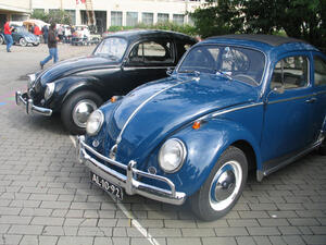 vw-classics-meeting-2010_007.jpg