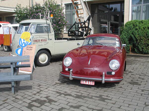 vw-classics-meeting-2010_002.jpg