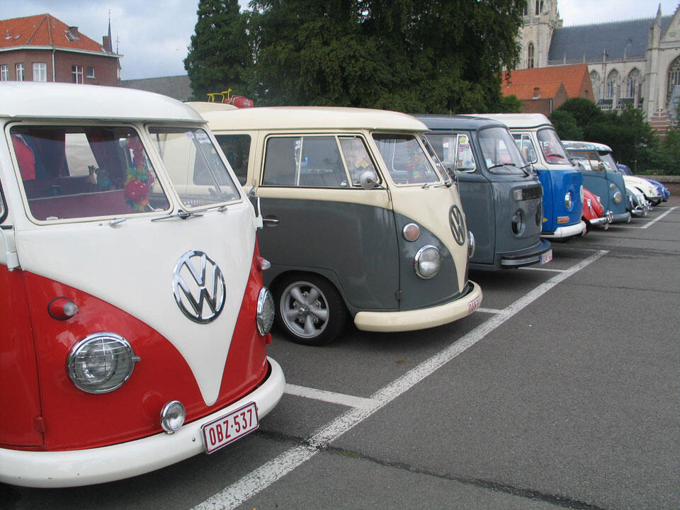 vw-classics-meeting-2010_020.jpg