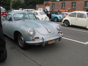vw-classics-meeting-2010_037.jpg