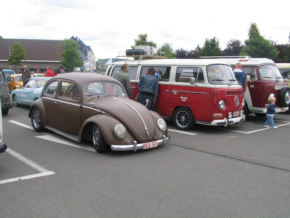 vw-classics-meeting-2010_027.jpg