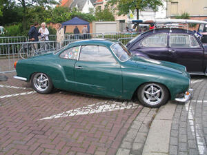 vw-classics-meeting-2010_011.jpg