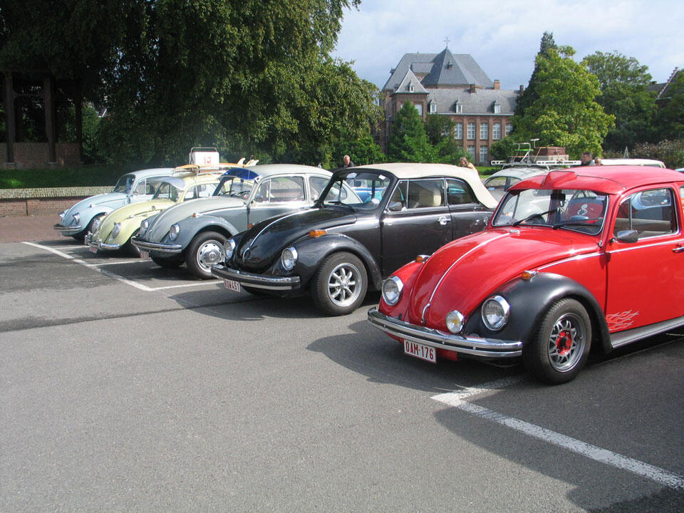 vw-classics-meeting-2010_013.jpg